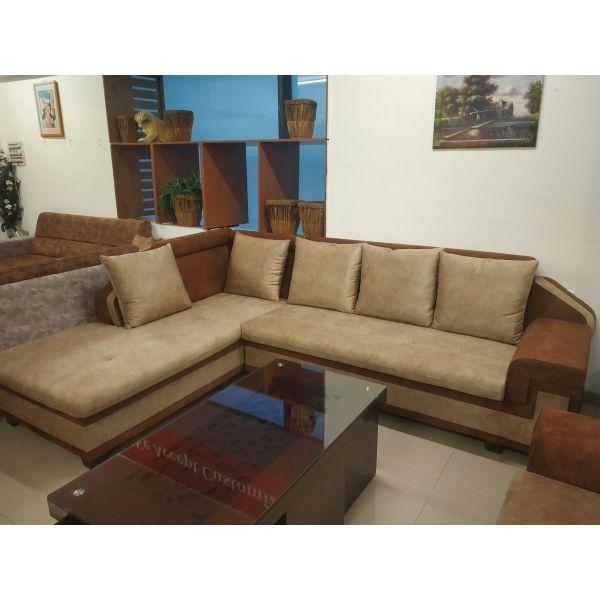 longer sofa
