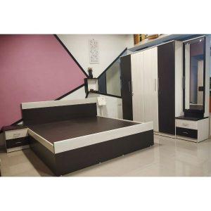 bedroomset2