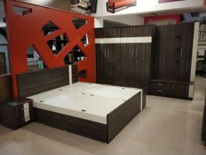 bedroomset5