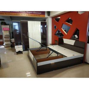 bedroomset6