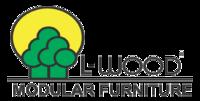 L-Wood Modular Furniture